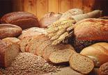 دوره پخت نان های حجیم و غیرحجیم